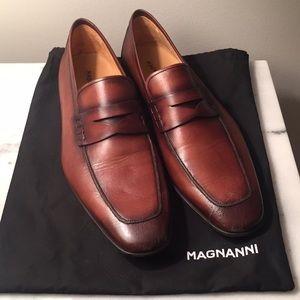 Magnanni